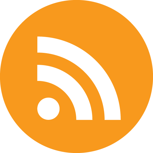 view RSS Feed