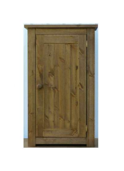 Hampshire Pine Cupboard