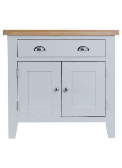 Iona Two Drawer Sideboard