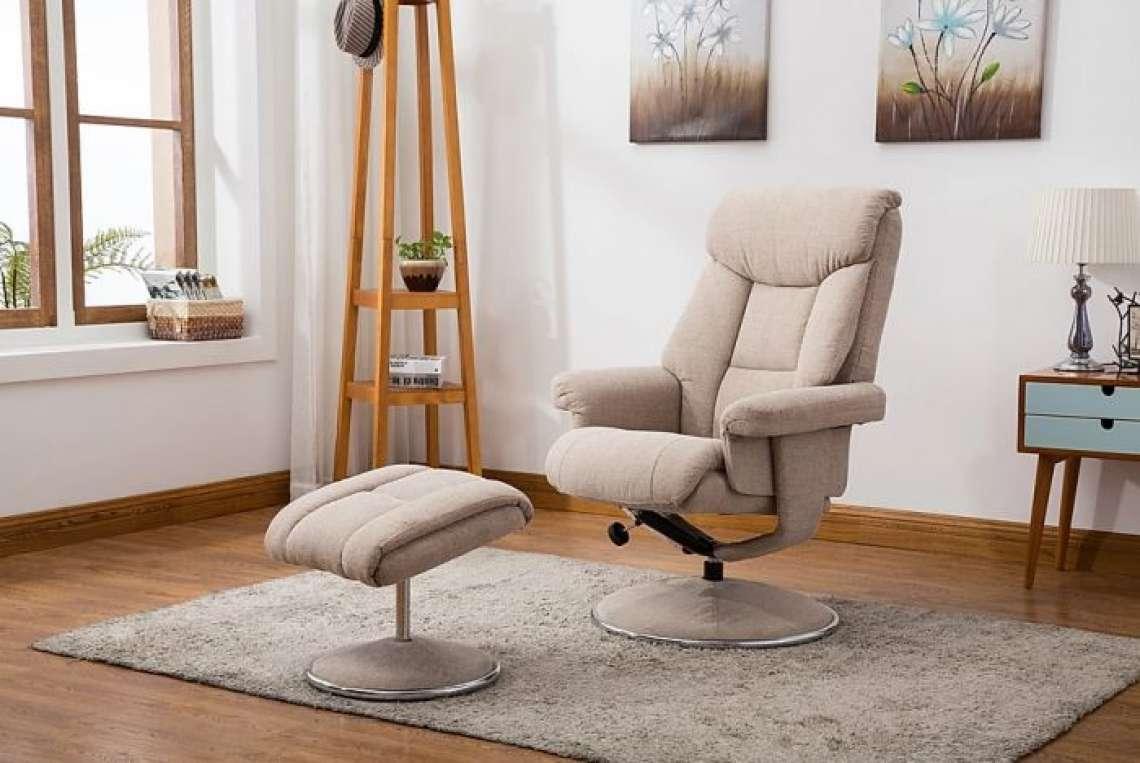 Richmond sofa, Laurie\'s furniture, Bridgwater, somerset