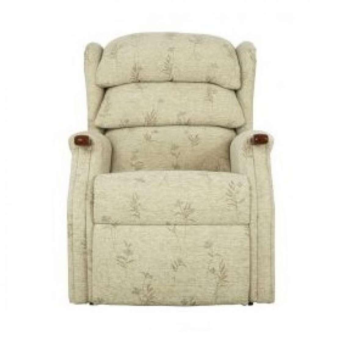 Cornish Single Pine Wardrobe Lauries Furniture Somerset
