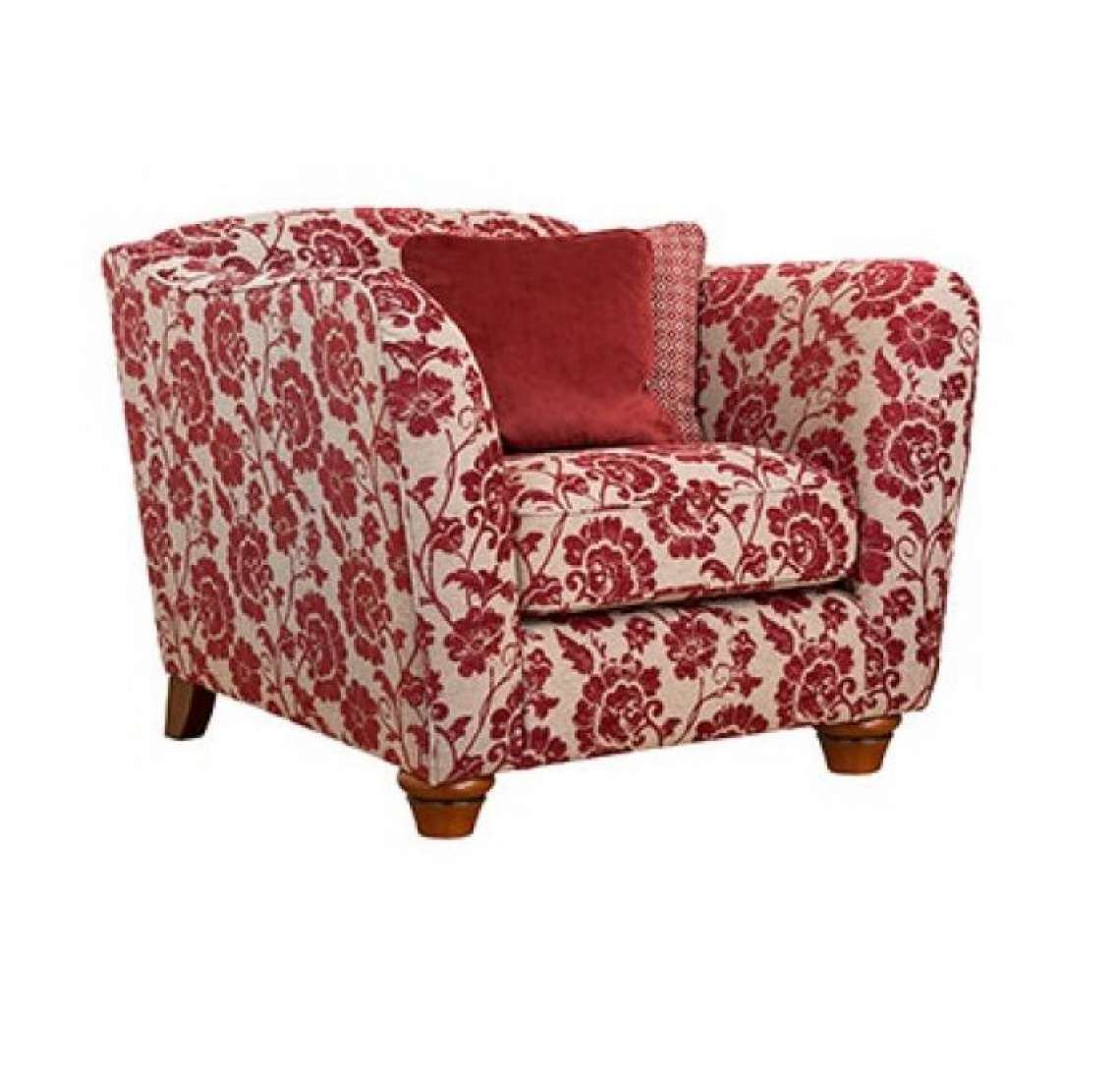 Cornish Single Pine Wardrobe with drawer - Lauries Furniture, Somerset